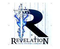 Rev_Beer_logo