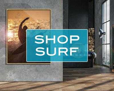 Shop.Surf.5