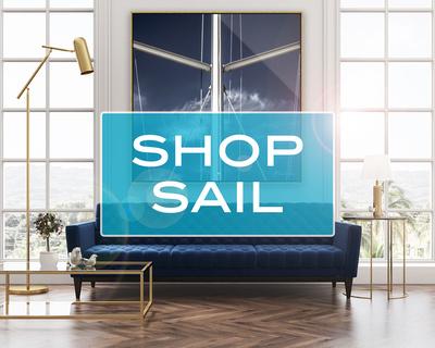 Shop.Sail.5